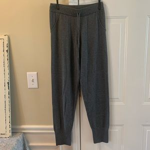 Mustard Seed Sweat Pants